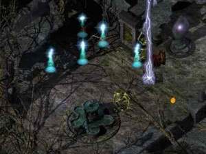 Baldur's Gate 2 - PC