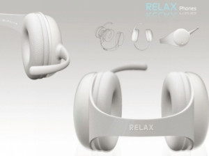 Wii Relax - Wii