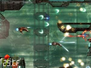 Xzsorgk - Xbox 360