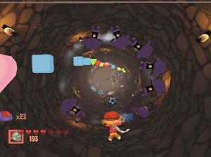 Roogoo - Wii