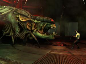Mars - Xbox 360