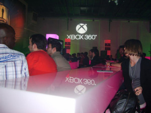 1 contre 100 - Xbox 360