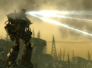 Fallout 3 : Broken Steel - PC