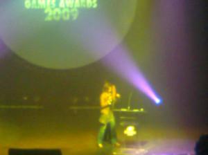 Micromania Games Awards - PC