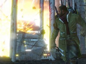 Red Faction : Guerilla - Xbox 360