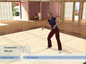 Mon Coach Personnel : Mon Programme Forme et Fitness - Wii