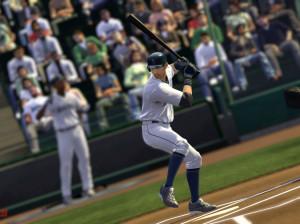 Major League Baseball 2K9 - PC