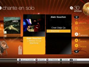 Singstar Hits 2 - PS3