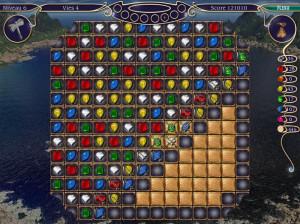 Jewel Match 2 - PC