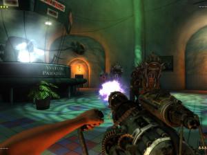 Dreamkiller - Xbox 360