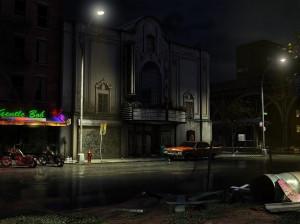 Art of Murder : Cards of Destiny - PC